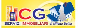 Cg Servizi Immobiliari di Bellia Milena Rita